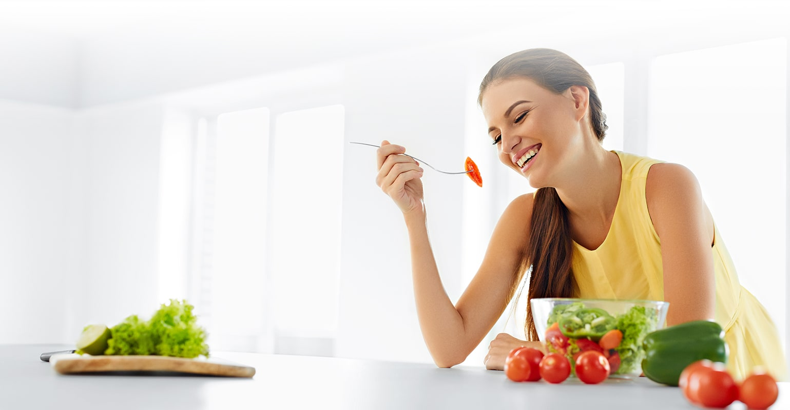 Best Nutritionist in Greater Noida
