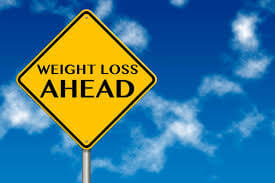 How to lose Weight, Weight loss Tios