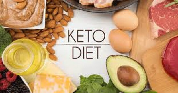 keto-diet-plan-in-greater-Sector 30 Noida